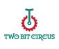 http://twobitcircus.com/