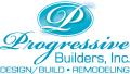 http://www.progressivebuilders.com/
