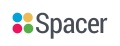 http://www.spacer.com
