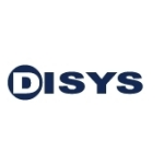 DISYS CEO Mahfuz Ahmed Honored as a 2017 Henry Crown Fellow