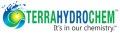 http://www.terrahydrochem.com