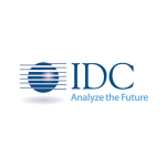 Technology Markets Face Rocky Ride Over Next 18 Months According to IDC Worldwide Black Book