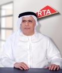 Dubai apre le iscrizioni per la Premiazione Hamdan Bin Mohammed per l'innovazione nella gestione di progetti