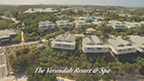 NEW Two-Bedroom Plunge Pool Villa Tour, at The Verandah Resort & Spa in Antigua.