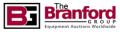 https://www.thebranfordgroup.com/DNN3/Auction/RIVE0517.aspx?utm_source=BusinessWire&utm_campaign=Riversteel&utm_medium=Press%20Release