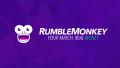 RumbleMonkey