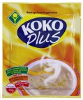 """Supplement of weaning food """"KOKO Plus"""" (Photo: Business Wire)"""