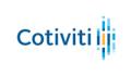 Cotiviti Holdings, Inc.