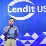 China Consumer Finance Challenge Needs High-Tech Solution, China Rapid Finance CEO Tells LendIt