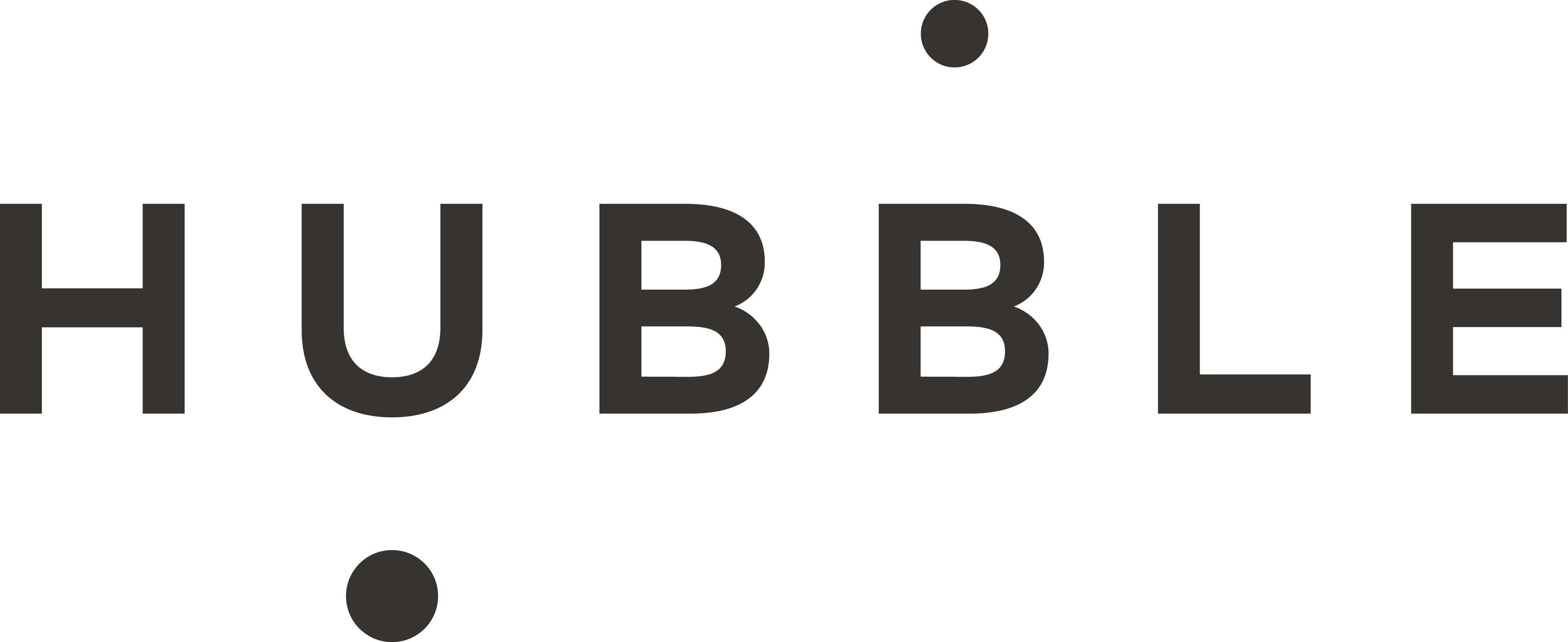 hubble contacts raises  16 5mm in series a financing