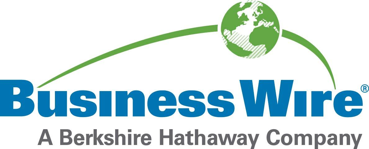 https://services.businesswire.com
