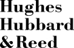 http://www.hugheshubbard.com