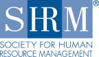 http://www.enhancedonlinenews.com/multimedia/eon/20170308005105/en/4014542/shrm/human-resources/hr