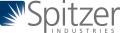 Spitzer Industries, Inc.