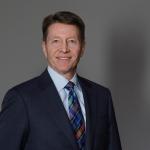 Steve O'Hanlon, Chief Executive Officer of Numerix.