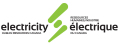 http://www.ElectricityHR.ca