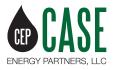http://www.caseenergypartners.com/