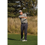 Skechers Performance GO GOLF brand ambassador and PGA Pro, Billy Andrade, wearing the GO GOLF Elite 2. (Photo: Business Wire)