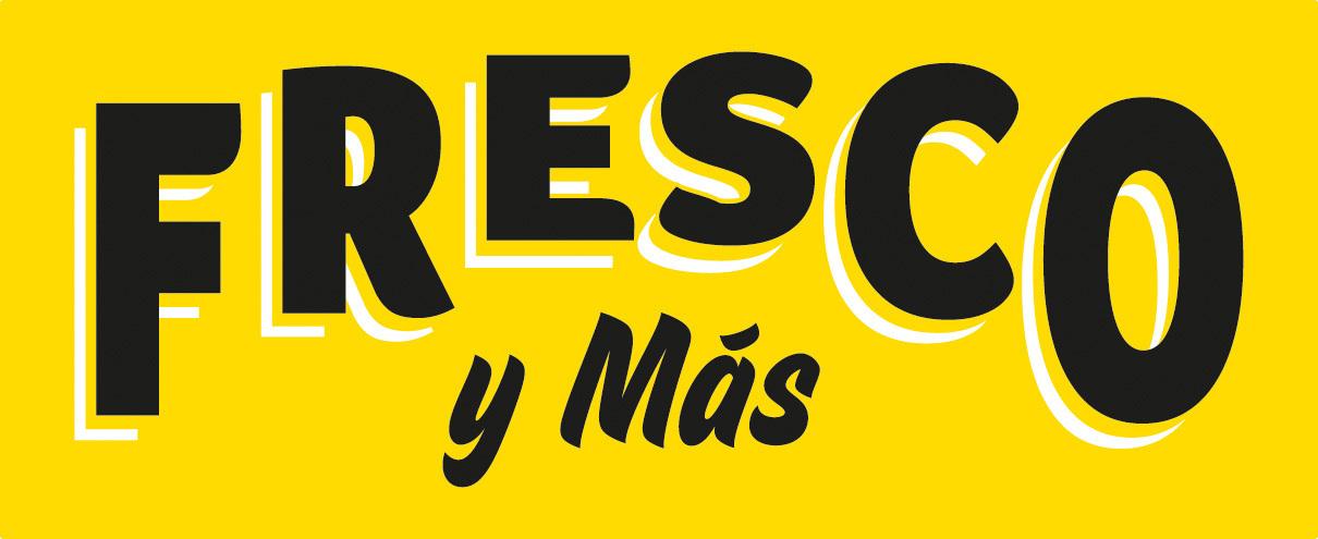 Fresco y Más Expands to 11 Stores in South Florida