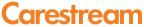 http://www.enhancedonlinenews.com/multimedia/eon/20170308005456/en/4014560/Carestream/DRX-Evolution-Plus/DRX-Plus-3543-detector