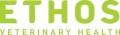 Ethos Veterinary Health