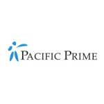 Pacific Prime Wins Bupa 2016 Innovative Excellence Award