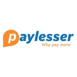 Paylesser, the Global Deals Platform Grabs the Attention of Malaysian Online Shoppers