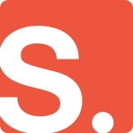 Stepes App to Support Document Translation From Cloud Drives