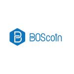 Korea-Based Blockchain Project 'BOScoin' Raises 3 Million Dollars During the Pre-ICO