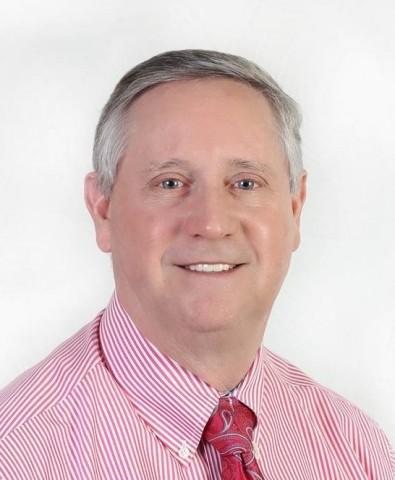 Raymond T. Crosier (Photo: Business Wire)