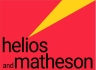 Helios and Matheson Analytics Inc.