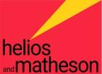 http://www.enhancedonlinenews.com/multimedia/eon/20170308005729/en/4014647/hmny/redzonemap/Helios-%26-Matheson-Analytics