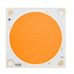 Seoul Semiconductor New Acrich COB Product Line-up (Graphic: Business Wire)