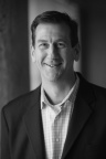 Stratix Chief Financial Officer Jim Morgan (Photo: Business Wire)