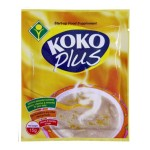"Supplement of weaning food ""KOKO Plus"" (Photo: Business Wire)"