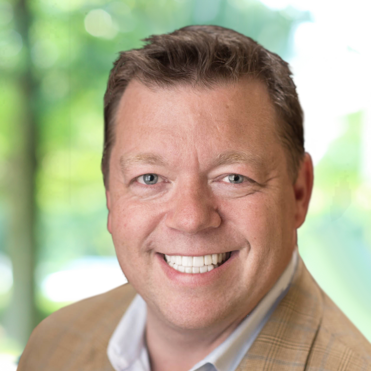 Navicure Welcomes Kermit Randa as Chief Growth Officer to Lead