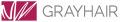 GrayHair Software