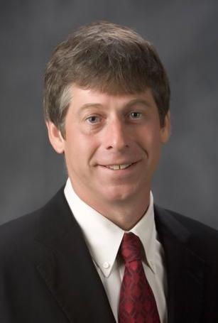 Gary Gonzenbach, Senior Industry Advisor, Entero Corporation (Photo: Business Wire)
