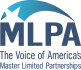The Master Limited Partnership Association