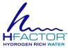 http://www.hfactorwater.com/