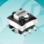 Pulse Electronics Power BU New AEC-Q200 Qualified Current Sense Transformer Series (Photo: Business Wire)
