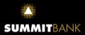 http://www.summitbankonline.com