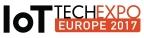 http://www.enhancedonlinenews.com/multimedia/eon/20170309005068/en/4015498/IoT-Tech-Expo/IoT/Internet-of-Things