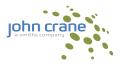 http://www.johncrane.com