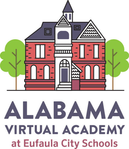 virtual school