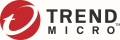 Trend Micro Incorporated