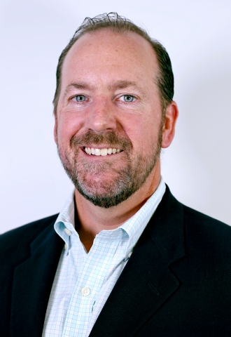 Greg Shorten joins CareCloud as chief revenue officer. (Photo: Business Wire)