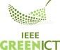 http://greenict.ieee.org/