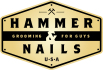 http://www.hammerandnails-salon.com/