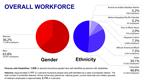 Accenture 2016 U.S. Demographics